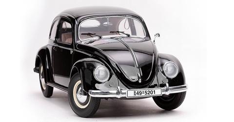 1949-Beetle