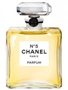 chanel_number5_2