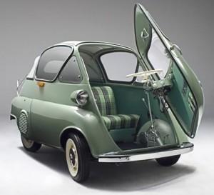 BMW-Isetta_3