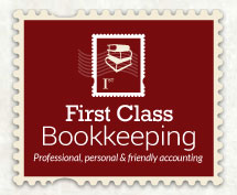 FirstClassWiganBookkeeping