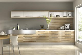Manufacturers of kitchen and bedroom furniture