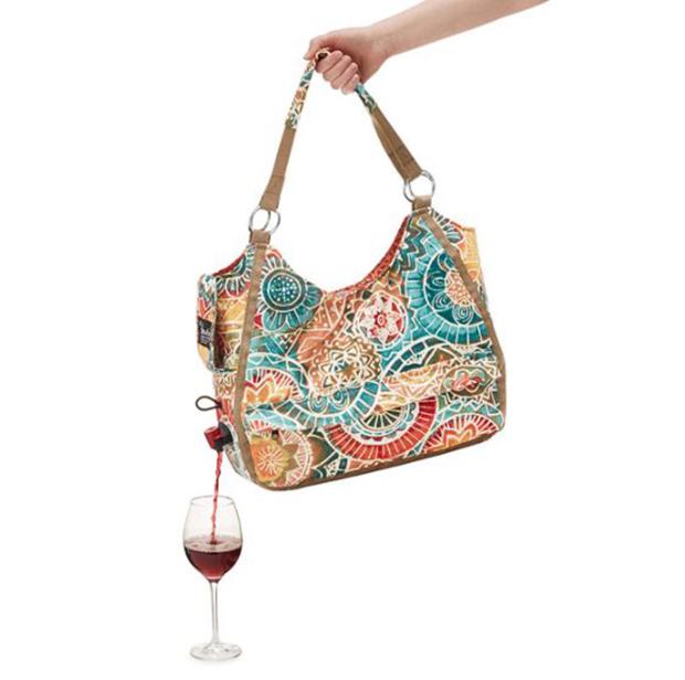 Swankey Bag 5