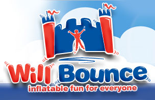 WIll-Bounce-Bouncy-Castles