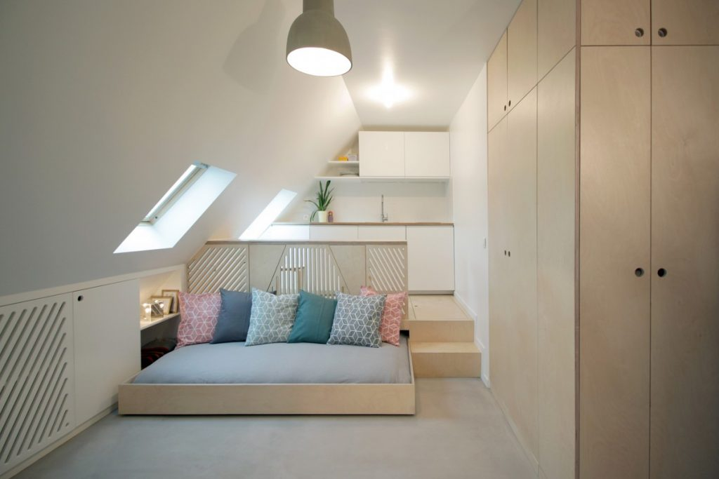 batiikstudio-architecteinterieur-paris-renovation-studio-petitesurface-romain-01