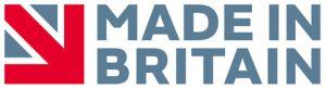 british-business-logo