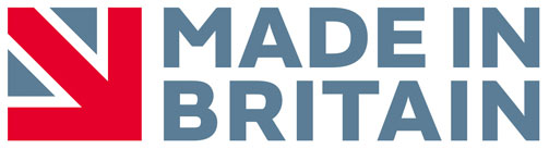 british-business-logo