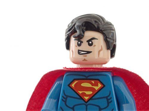 superherobusiness