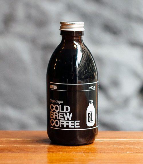 Brew-Lab-Bottle