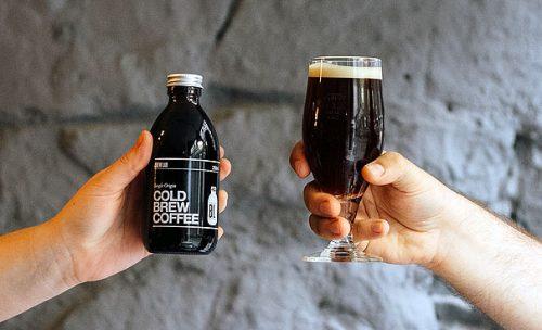 Brew-Lab-Coffee