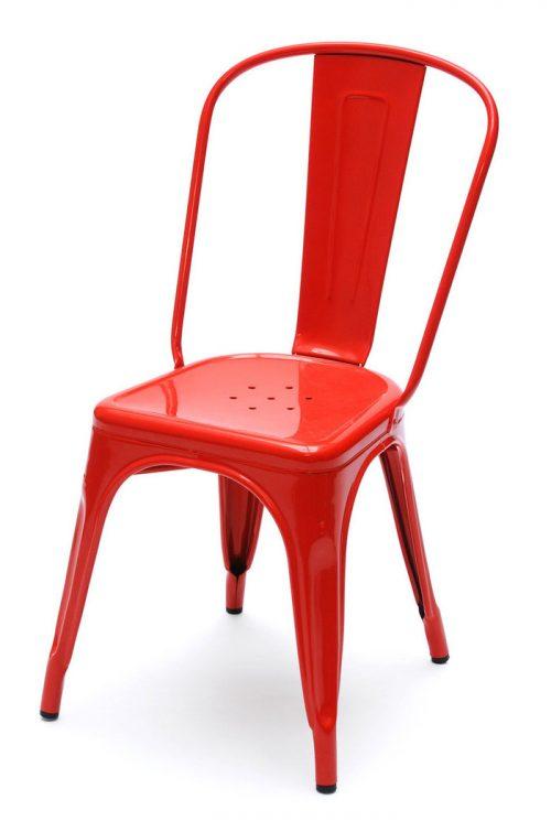 Tolix-Model-A-Chair